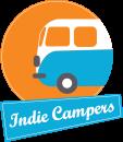 logo_indie_campers_3