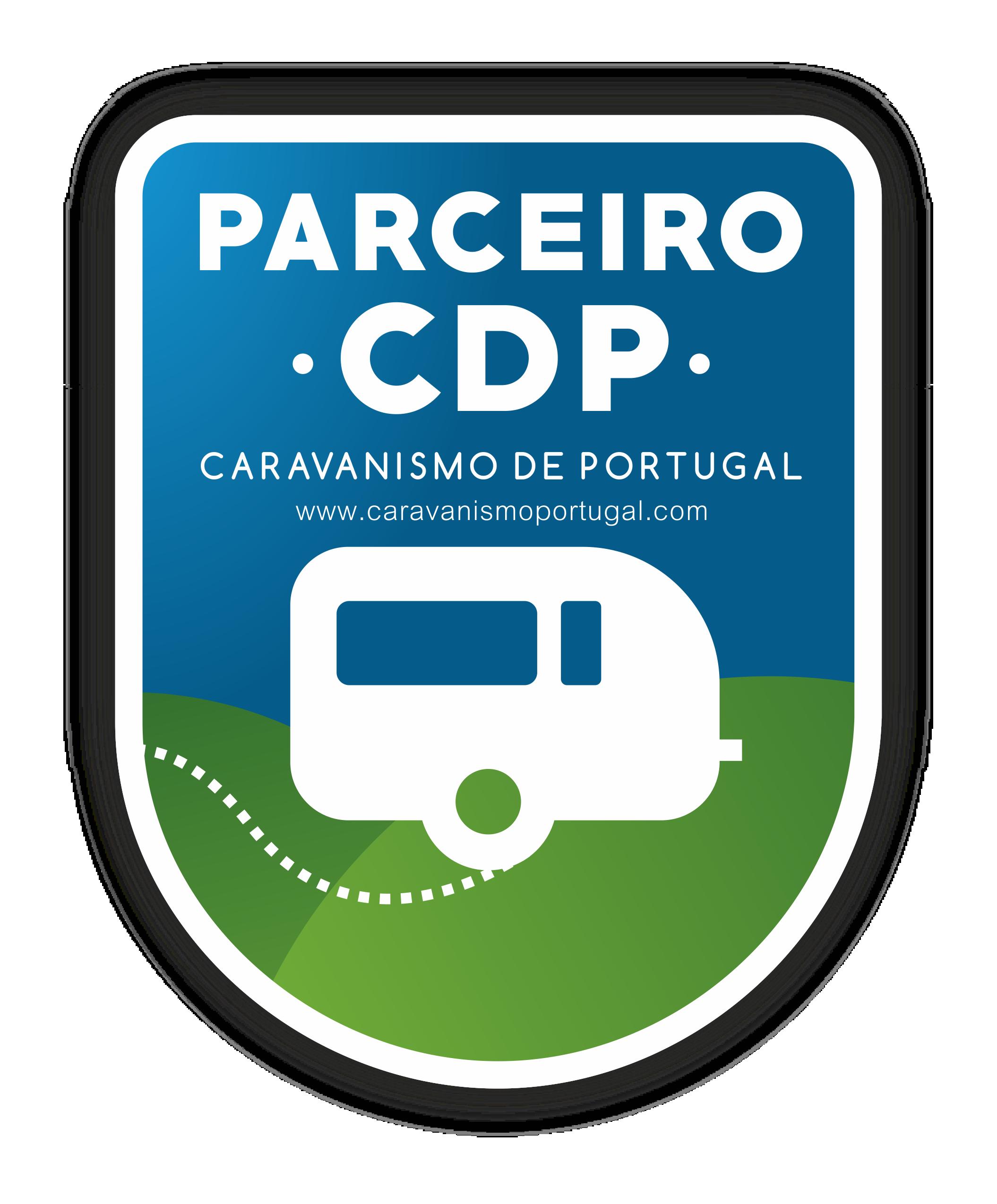 PARCEIRO 1
